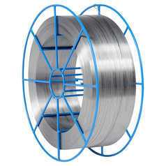 MIG/MAG Welding Wire