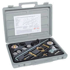 Plasma Cutting Guides & Guide Kits