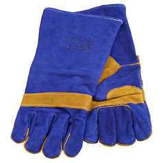 Safety Gloves & Welding Gloves
