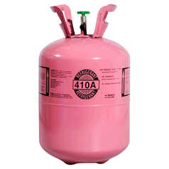 R410A Refrigerant, Disposable