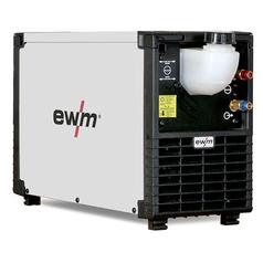 EWM Cool41 U31