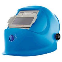 WELD GUARD Galaxy Welding Helmet