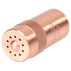 BOC Oxy/Acetylene Heating Tip: HTW-A3