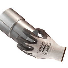 Ansell HyFlex 11-624 Cut Resistant Glove