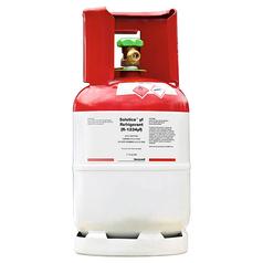 R1234yf Refrigerant (Solstice® yf)