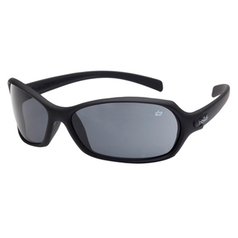 Bolle Hurricane Safety Glasses