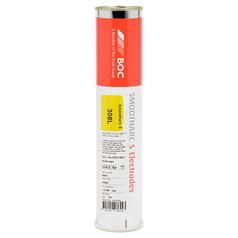 BOC Smootharc S 308L Electrode
