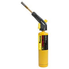 Tradeflame Ultra Gas Blow Torch Kit