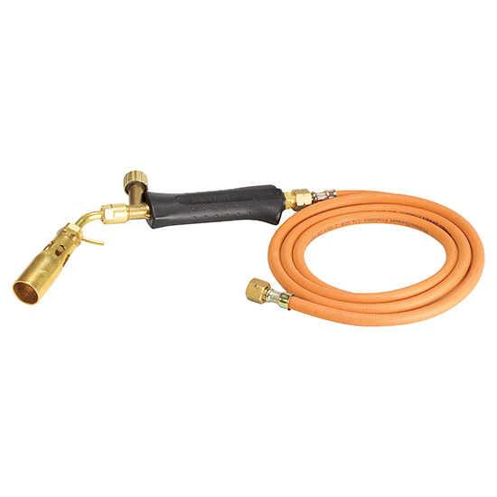 Sievert Pro 86 Torch Kit | BOC Gas