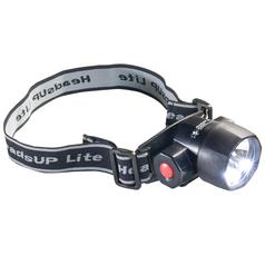 HeadsUp Lite 2620 Flashlight