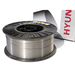 Hyundai FCAW SF-71LF Wire - 1.6mm