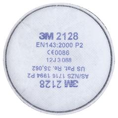 3M 2128 Filter