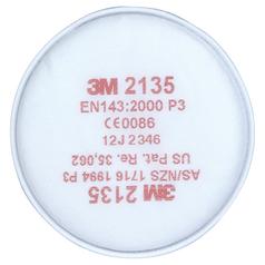 3M 2135 Filter