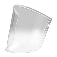 3M™ Versaflo™ M-927 M-Series Coated Visor