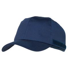 MSA Bumpgard Baseball Style Cap