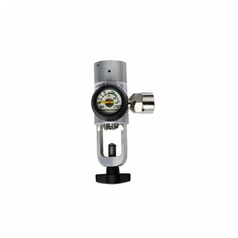 BPR Oxygen Pressure Regulator
