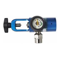 BPR Entonox Pressure Regulator - Oxygen/Nitrous Oxide