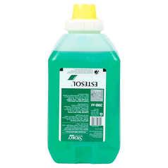 Stoko Estesol Hand Cleaner