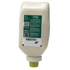 STOKO Kresto® Extra-Heavy Duty Hand Cleaner