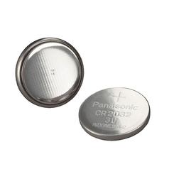 Speedglas Battery Lithium - Pack of 2