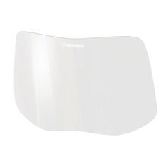 Speedglas 9100 Standard Outside Cover Lenses - Pack of 10