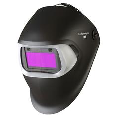 3M™ Speedglas™ Welding Helmet 100 Ninja