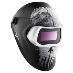 3M Speedglas 100V Skull Welding Helmet
