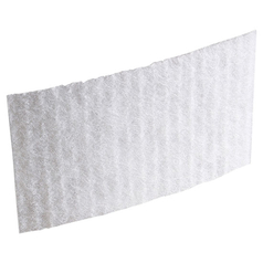 Speedglas Pre-Filter Adflo PAPR - Pack of 5