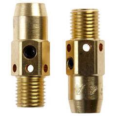 BOC Gas Diffuser for Tweco No. 4