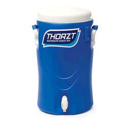 THORZT 20L Drink Cooler