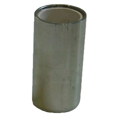 Core Mount Sleeve, Zinc Plated