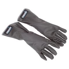 Elliotts Cryoskin Cryogenic Extreme Cold Safety Glove