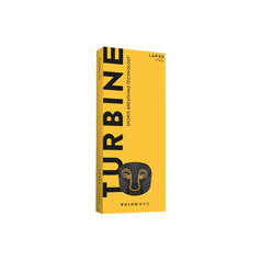 Rhinomed Turbine Pack - Large (Pack of 3)