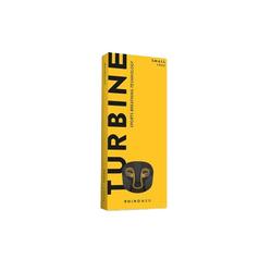 Rhinomed Turbine Pack - Small (Pack of 3)