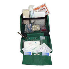 Lone Worker 1 First Aid Kit