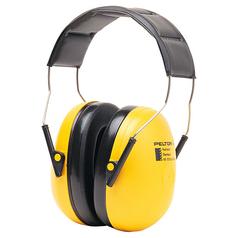 3M Peltor H9 Select Peformance Headband Earmuffs