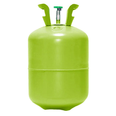 R407F Refrigerant (Forane® 407F), Disposable