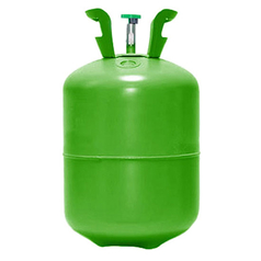 R427A Refrigerant (Forane® 427A), Disposable