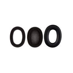 3M™ Peltor™ Hygiene Kit for FM Radio, ProTac & LiteCom Headsets