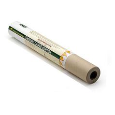 ATLC Lance Igniter Tube
