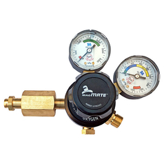 MagMate C Oxygen Regulator - Type 17