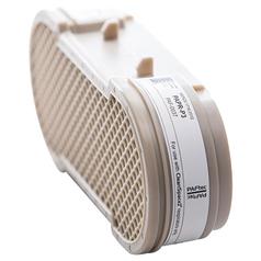 Paftec CleanSpace2 Hi Capacity (HI CAP) Particulate Filter P3 HEPA