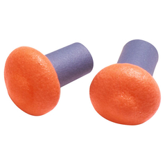 Howard Leight QB3 Banded Earplug