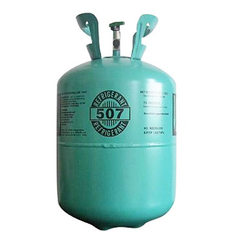 R507 Refrigerant, Disposable