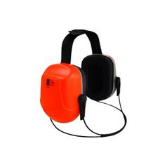 UniSafe Zone 2 Neckband Earmuffs RBZ2NB