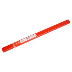 BOC ProFill 4043 Aluminium TIG Rods