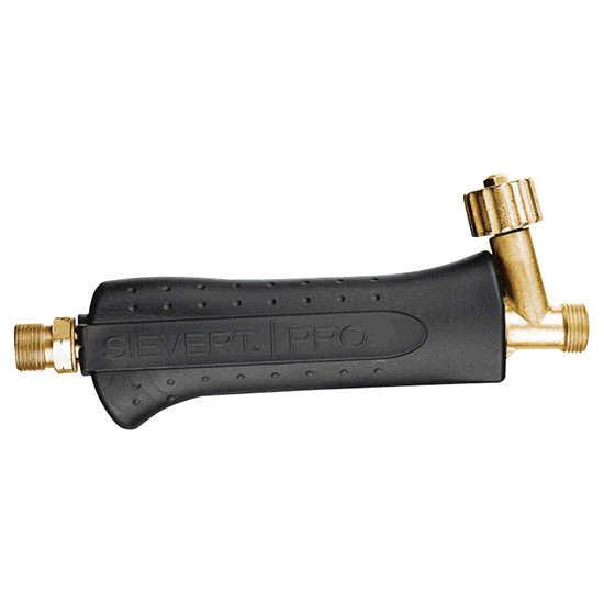Sievert Pro 86 Handle | BOC Gas