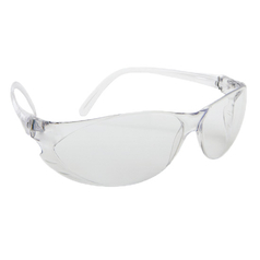 UMATTA Barkly Safety Glasses