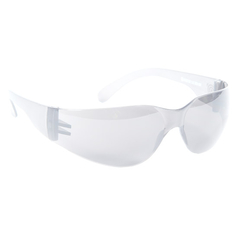 UMATTA 101 Safety Glasses