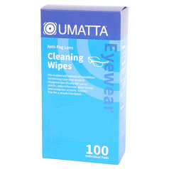 UMATTA Cleaning Wipes